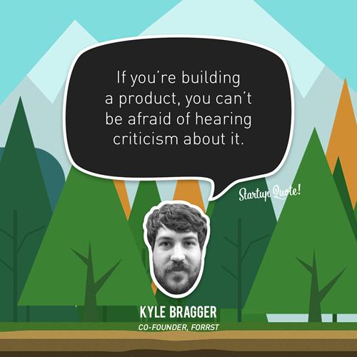 tumblr l9c3aie1Uh1qz6pqio1 5001 50 Inspiring Entrepreneur Startup Quotes