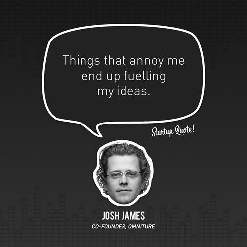 tumblr l9j9szmBcT1qz6pqio1 5001 50 Inspiring Entrepreneur Startup Quotes