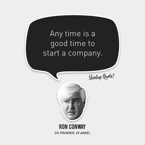 tumblr l9ujf6IqMX1qz6pqio1 5001 50 Inspiring Entrepreneur Startup Quotes