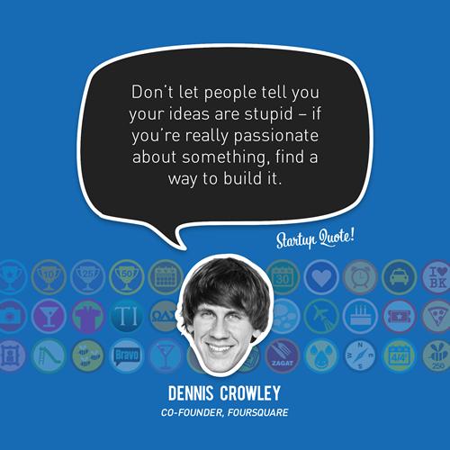 tumblr l9y6xcLY9G1qz6pqio1 r2 5001 50 Inspiring Entrepreneur Startup Quotes