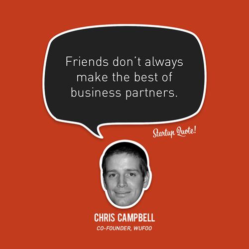 tumblr la7i4saoo91qz6pqio1 5001 50 Inspiring Entrepreneur Startup Quotes