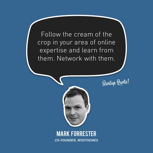 tumblr laim6cpcNy1qz6pqio1 5001 50 Inspiring Entrepreneur Startup Quotes
