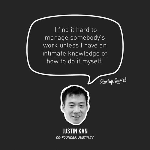 tumblr laq35qPxF71qz6pqio1 5001 50 Inspiring Entrepreneur Startup Quotes