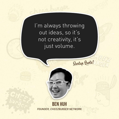 tumblr latl5vcxYc1qz6pqio1 5001 50 Inspiring Entrepreneur Startup Quotes