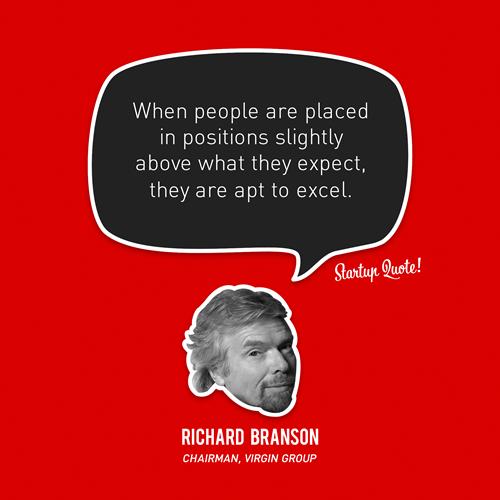 tumblr laxdh5Q9Ie1qz6pqio1 5001 50 Inspiring Entrepreneur Startup Quotes