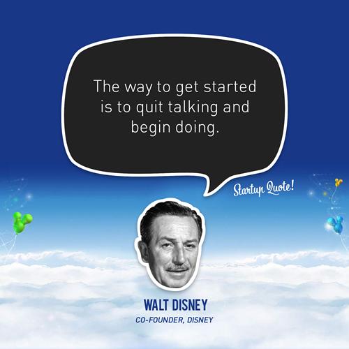 tumblr lb4ys1m2vo1qz6pqio1 5001 50 Inspiring Entrepreneur Startup Quotes