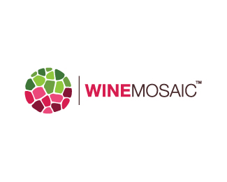 352a7bdbbd82dec9e6ba763144fa401c1 40 Amazing Wine Based Logo Designs