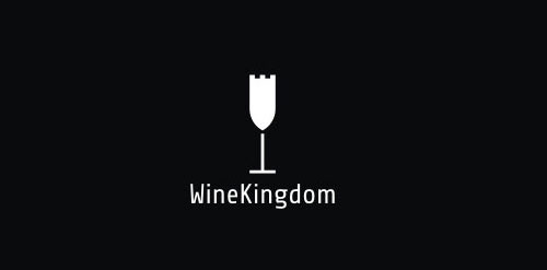 40 WineLogos 31 40 Amazing Wine Based Logo Designs