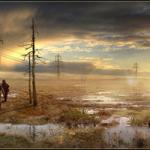 Apocalyptic--Artworks