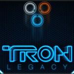 Tron-Legacy-Artwork