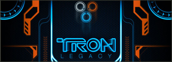 Tron-Legacy-Artwork