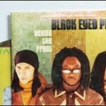 album-cover-collage