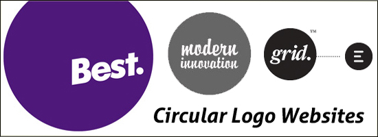 circular-logo-websites
