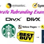 Corporate-rebranding-examples