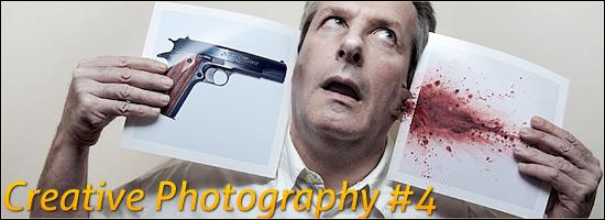 Creative-Photography-4