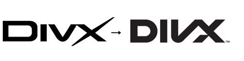 Divx 60 Recently Redesigned Corporate Identities
