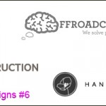 Incredible-Logo-Designs-6