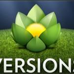 Mac-Based-App-Websites