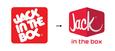jackinthebox1 60 Recently Redesigned Corporate Identities