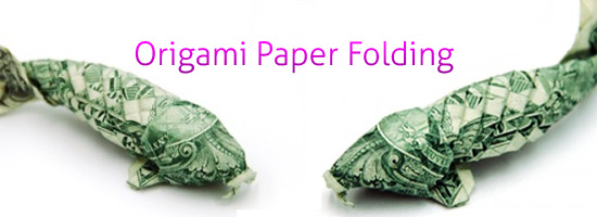 origaminpaperfolding