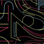 typography-4