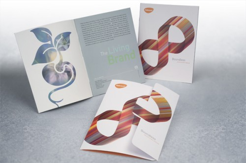 8886112289518281 500x331 25 Incredible Examples of Brochure and Catalog Design