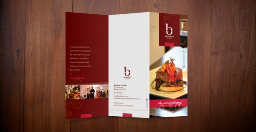 basement0041 500x259 25 Incredible Examples of Brochure and Catalog Design