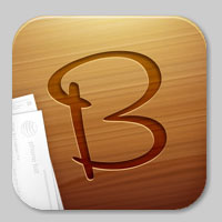 bills 20 Examples of Detailed iOS Application Icon Designs