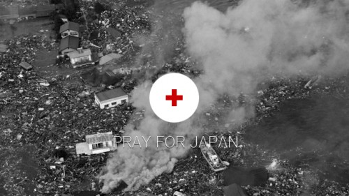 original1 500x281 Japan Earthquake and Tsunami Tribute