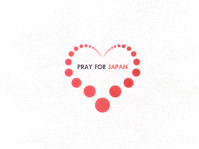 shot 12999522301 Japan Earthquake and Tsunami Tribute