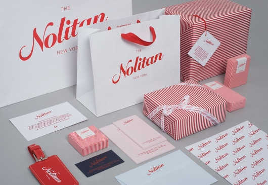 022711 020542PM Nolitan Group 11 35 Perfect Examples Of Branding Design