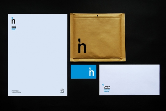 122910 040203AM naranjo 071 35 Perfect Examples Of Branding Design