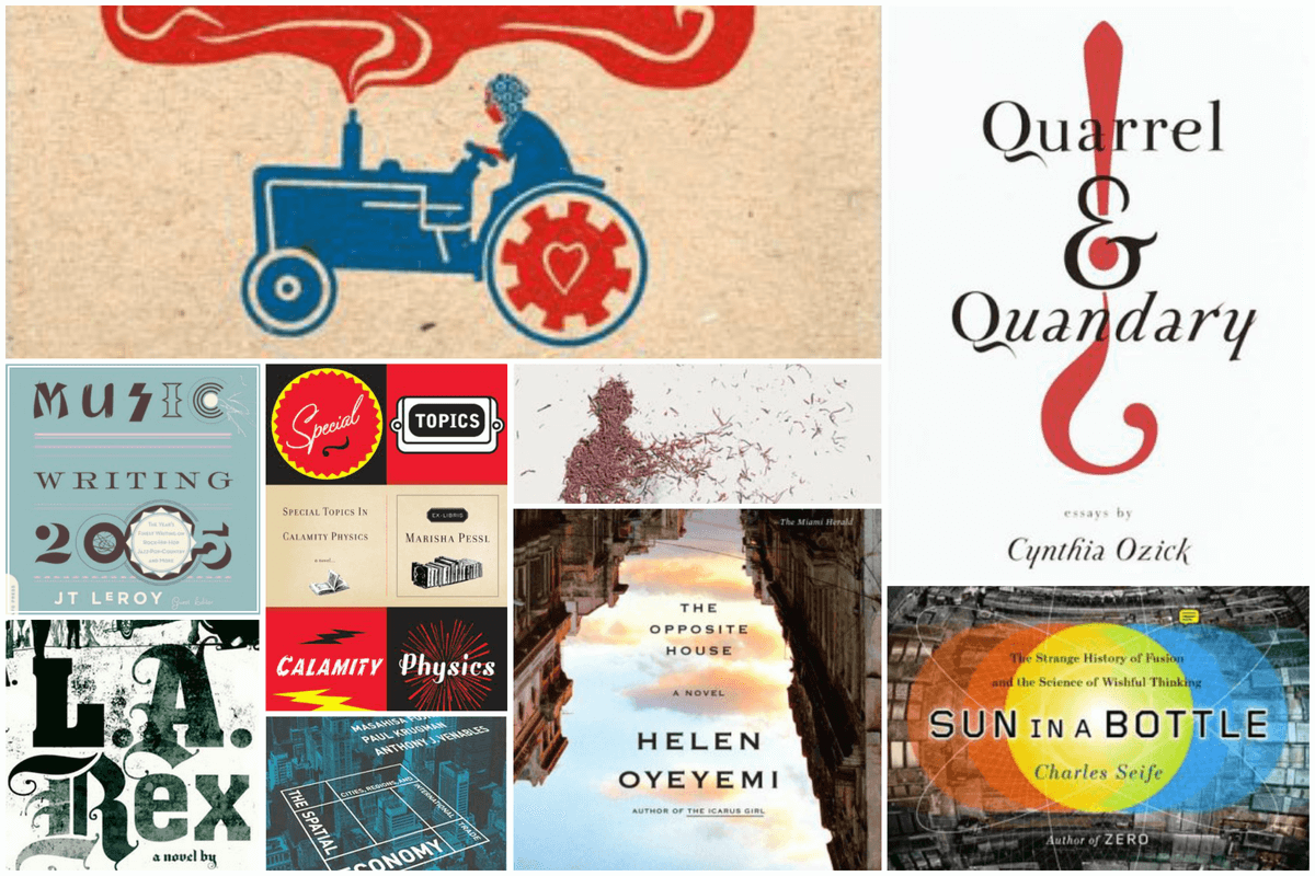 45 Simple Yet Engaging Book Cover Designs Inspirationfeed