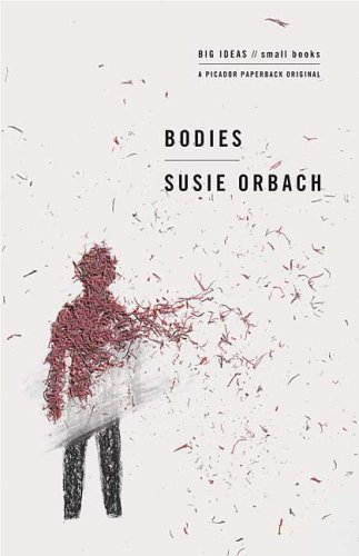 bodies.large1  45 Simple Yet Engaging Book Cover Designs