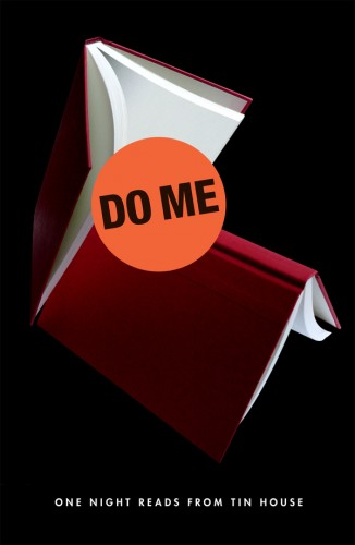 do me 1.large1  45 Simple Yet Engaging Book Cover Designs