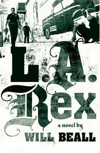 la rex.large1  45 Simple Yet Engaging Book Cover Designs