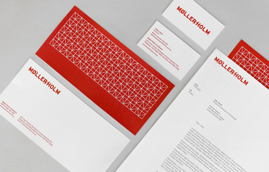 mollerholm71 35 Perfect Examples Of Branding Design