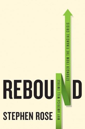 rebound.large1  45 Simple Yet Engaging Book Cover Designs