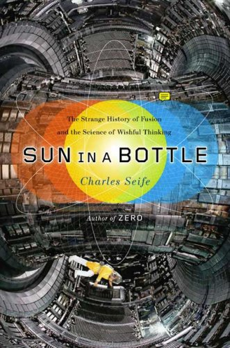 sun in a bottle.large1  45 Simple Yet Engaging Book Cover Designs