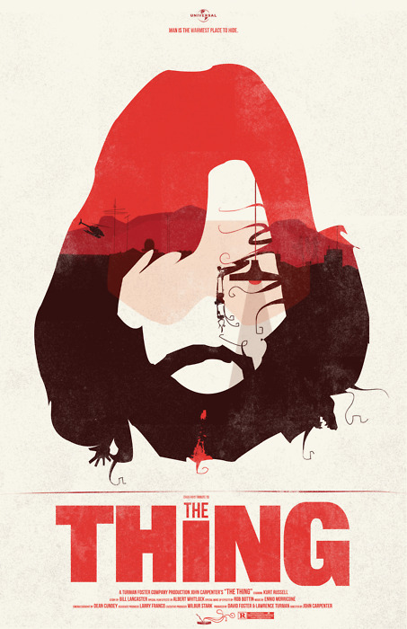 tumblr lh1iebcS2d1qbzql7o1 5001 70 Powerful Examples of Minimal Movie Poster Designs