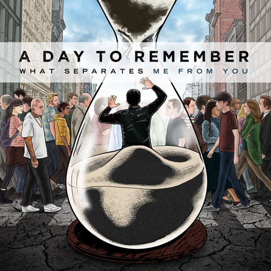 adtr11 40 Remarkable Band Based Album Cover Designs