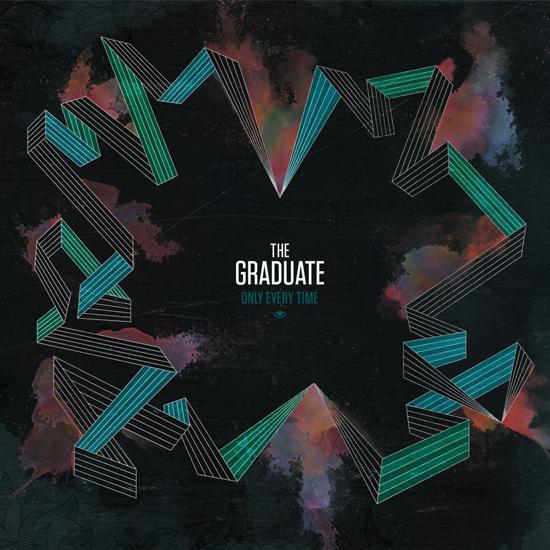 grad101 40 Remarkable Band Based Album Cover Designs