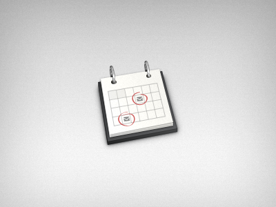 shot 12779676431 60 User Interface Calendar Inspirations and Downloads