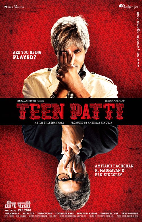 tp1 30 Best Examples of Bollywood Movie Posters