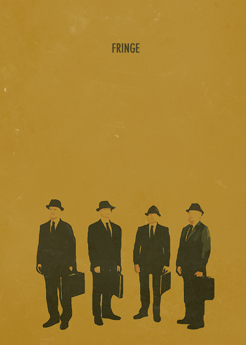 tumblr lj3esiCBiE1qe2w1uo1 5001 70 Powerful Examples of Minimal Movie Poster Designs