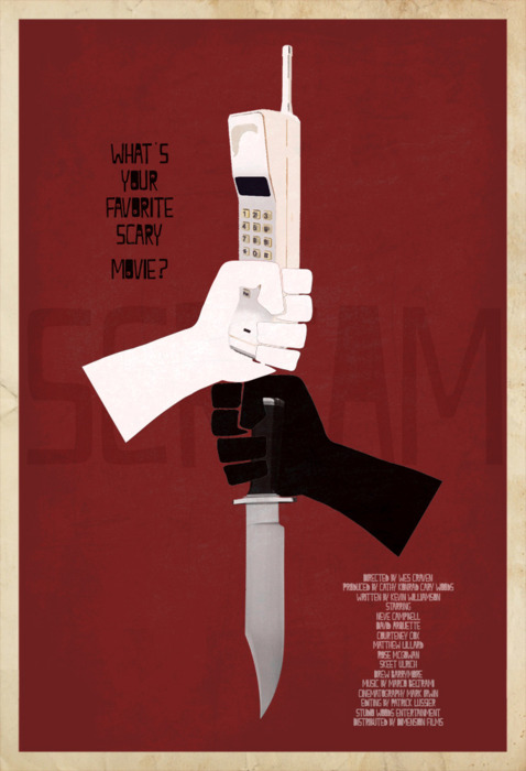tumblr lkjivmHbyd1qe2w1uo1 5001 70 Powerful Examples of Minimal Movie Poster Designs