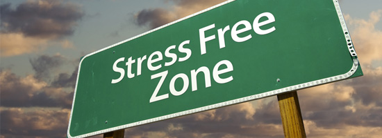 6 Ways To Overcome Freelance Stress