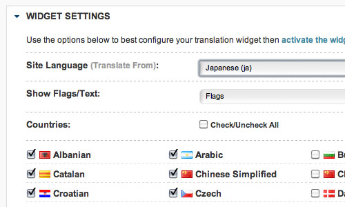 SDAC Translate Top 10 Useful Translation Plugins for Wordpress