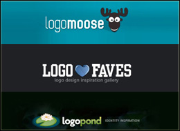25 Websites to Submit Your Logo Designs