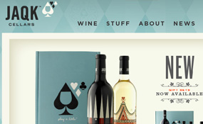 45 Outstandingly Well-Designed E-commerce Websites